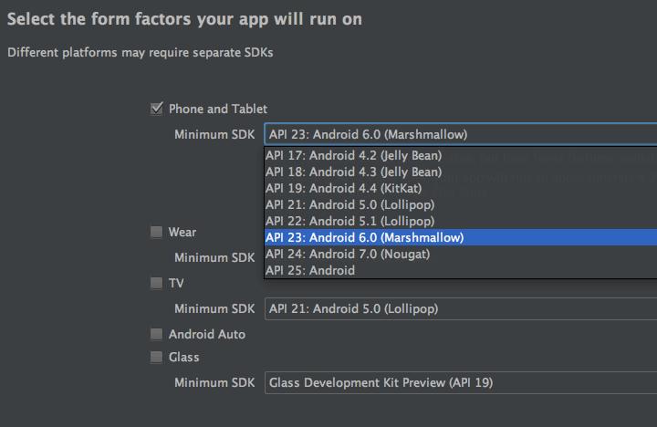 android-fingerprint-authentication-minimum-target-version.png