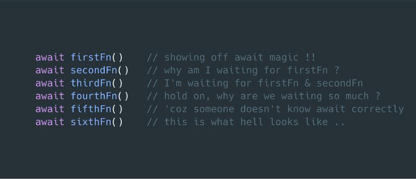 async_await_hell_1