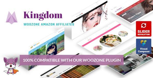 https://themeforest.net/item/kingdom-woocommerce-amazon-affiliates-theme/15163199?ref=DGT-Themes