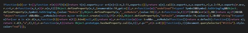 Code file main.js
