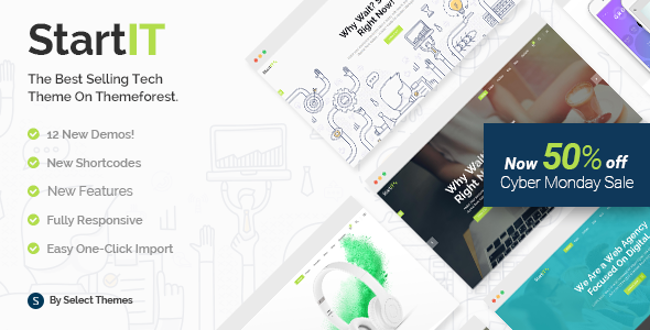 https://themeforest.net/item/startit-a-fresh-startup-business-theme/13542725?s_rank=1?ref=DGT-Themes