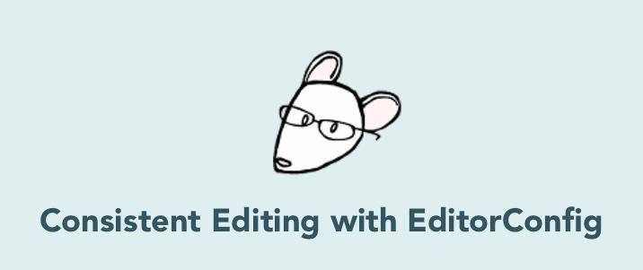 Là lập trình viên, bạn đã từng nghe nói đến .editorconfig?