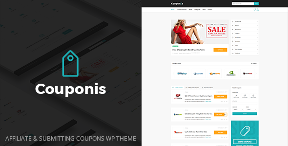 https://themeforest.net/item/couponis-affiliate-submitting-coupons-wordpress-theme/20506148?ref=DGT-Themes