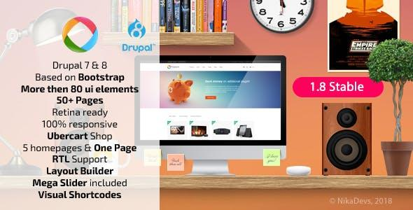 https://themeforest.net/item/progressive-multipurpose-responsive-drupal-theme/8624928?ref=DGT-Themes