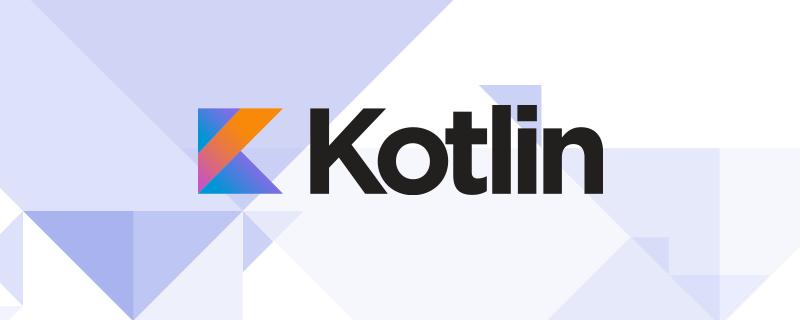 Chuyển một dự án Android sang Kotlin