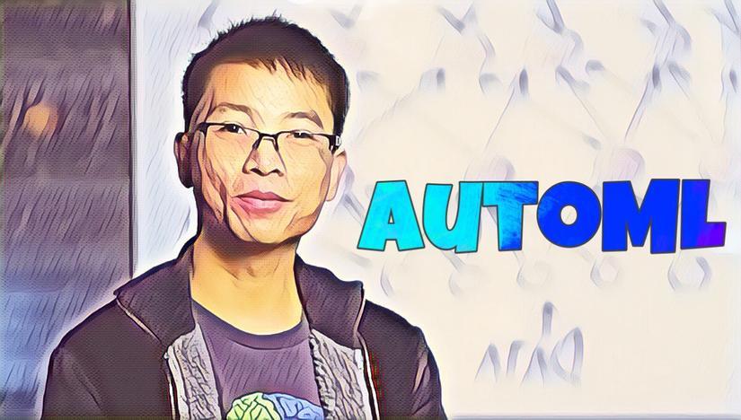 Phát hiện ảnh nhạy cảm với deep learning sử dụng autoML