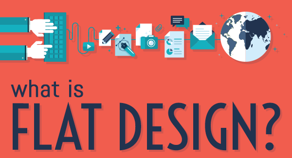 what is flat design.png