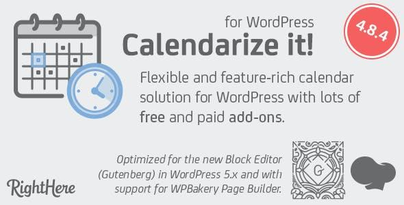 https://codecanyon.net/item/calendarize-it-for-wordpress/2568439?s_rank=3?ref=DGT-Themes