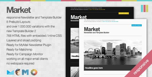 https://themeforest.net/item/market-responsive-newsletter-with-template-builder/474864?s_rank=1