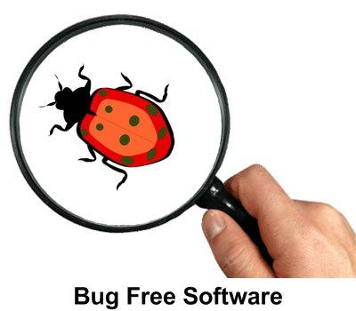 bug_free_software.jpg