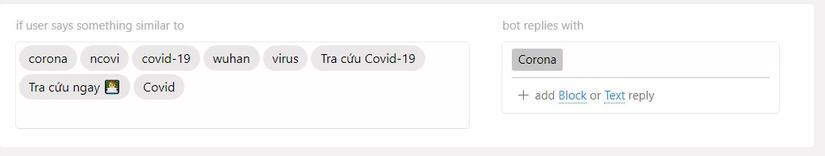 chatbot-covid19-3