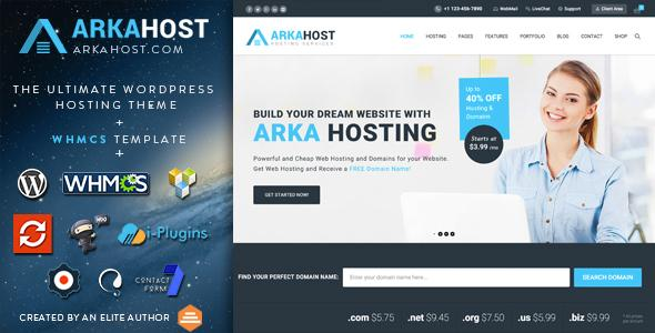 https://themeforest.net/item/arka-host-whmcs-hosting-shop-corporate-theme/12774797?s_rank=3?ref=DGT-Themes