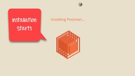 VTA Courses - Postman