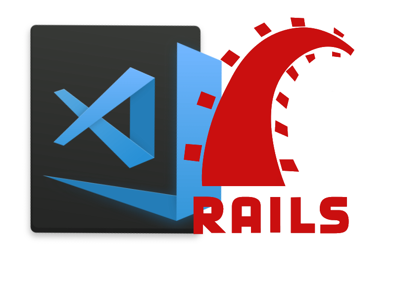 Recommended Configuration of Visual Studio Code for Ruby on Rails