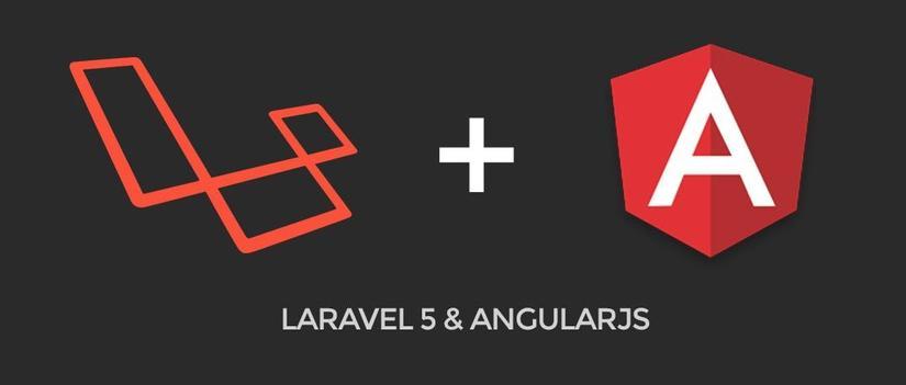 laravel-5-va-angularjs-e1465645696114.jpg