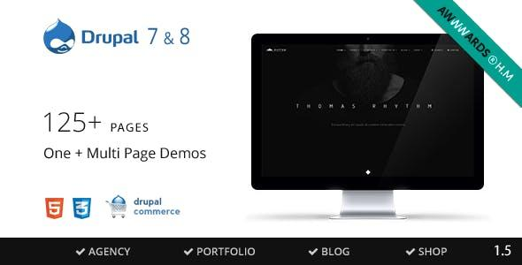 https://themeforest.net/item/rhythm-multipurpose-commerce-drupal-theme/10876314?ref=DGT-Themes
