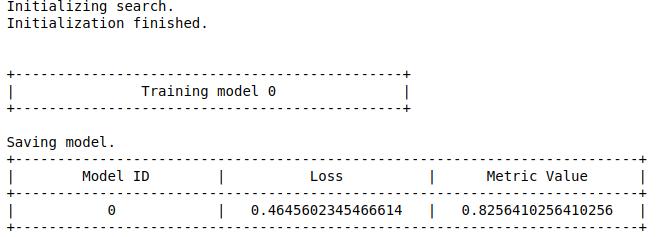 Phát hiện ảnh nhạy cảm với Deep learning sử dụng AutoKeras 1