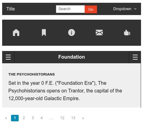 foundation_navigation.png