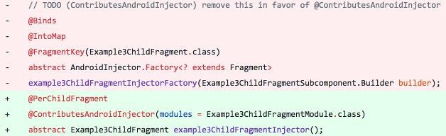 Example3ParentFragmentModule