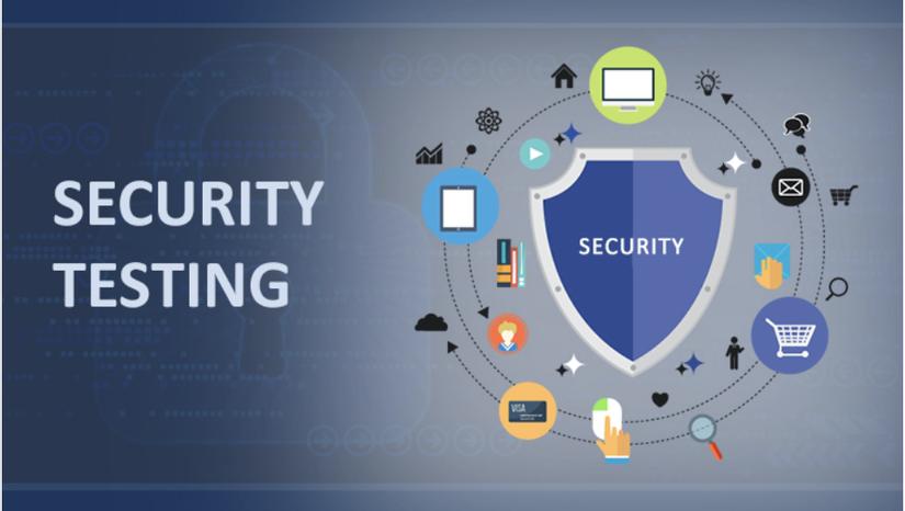 Giới thiệu về Security Testing