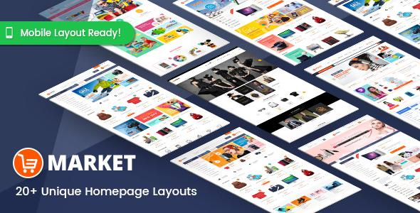 https://themeforest.net/item/market-premium-responsive-magento-2-19-store-theme/8945695?s_rank=5?ref=DGT-Themes