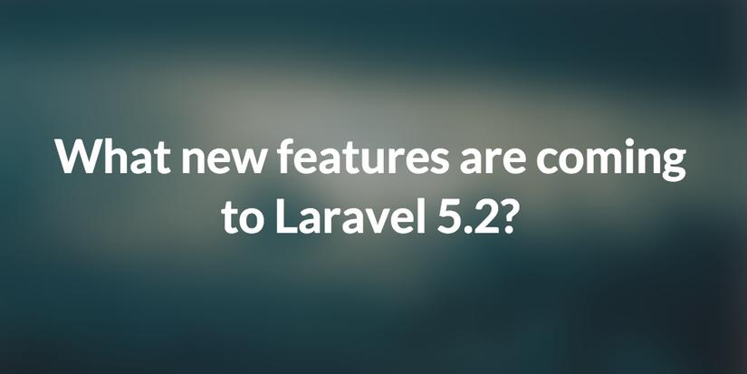 laravel-5-2.png