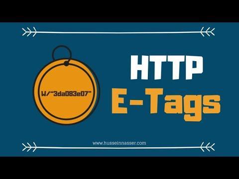 Cấu hình HTTP Caching cho Nginx