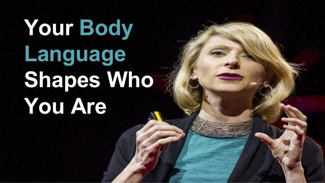 your-body-language-shapes-who-you-are-1-638.jpg