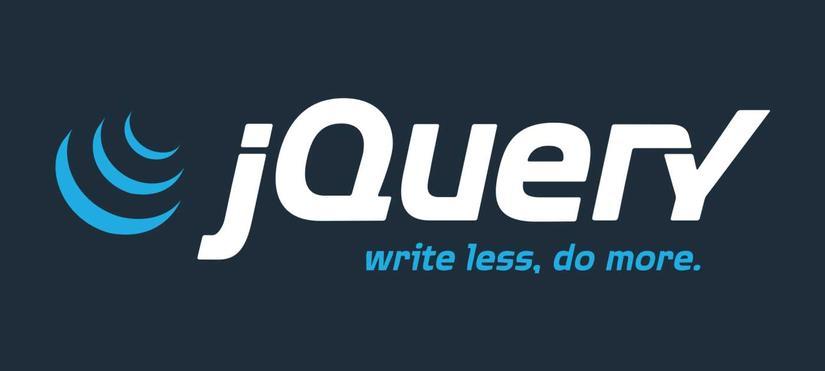 Tối ưu hóa hiệu suất jQuery