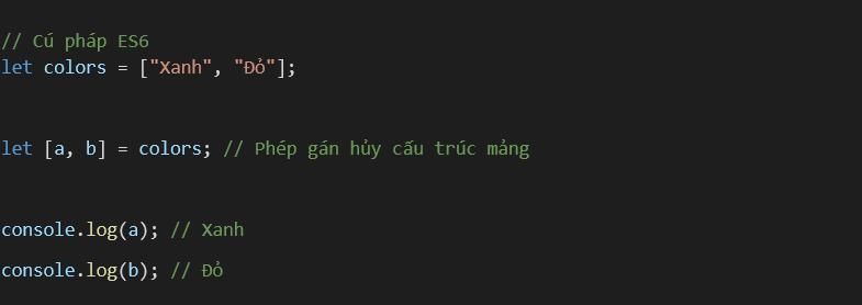 ảnh.png