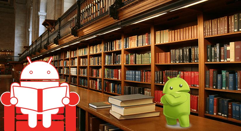 Tạo thư viện Android và publish tới Jitpack