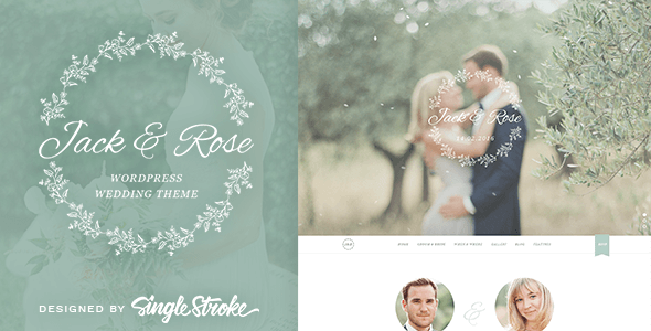 https://themeforest.net/item/jack-rose-a-whimsical-wordpress-wedding-theme/13722583?ref=DGT-Themes