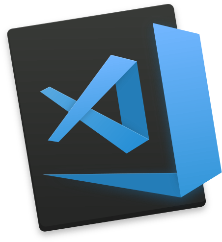 Những plugin cần thiết cho Visual Studio Code