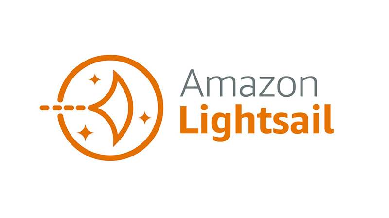 What is Amazon Lightsail? gamehoy.com