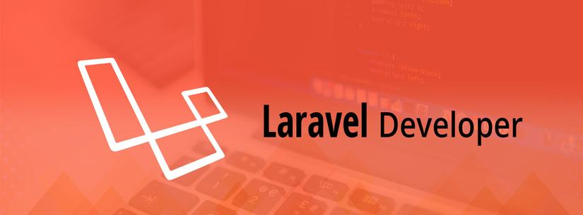 LARAVEL DEVELOPMENT COMPANY IN UK