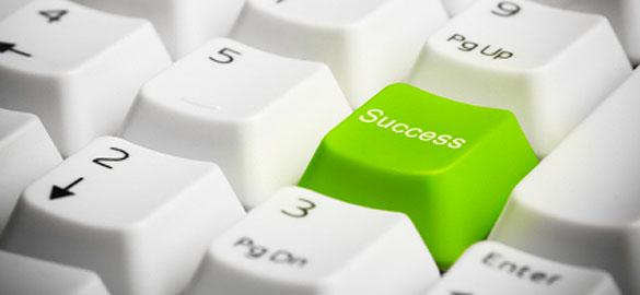 Success-In-Affiliate-Marketing2.jpg