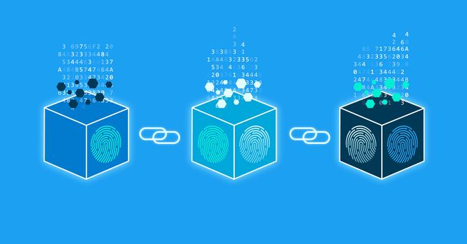 Public Blockchains hướng đi cho doanh nghiệp muốn áp dụng công nghệ Blockchain ?