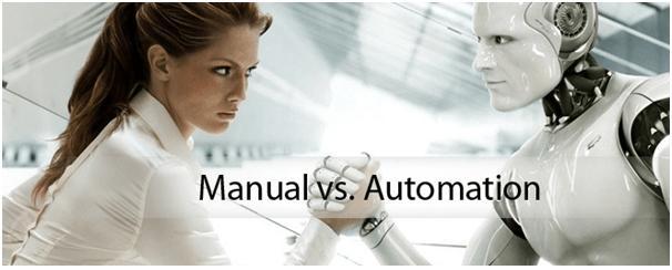23manual_Automatic.jpg