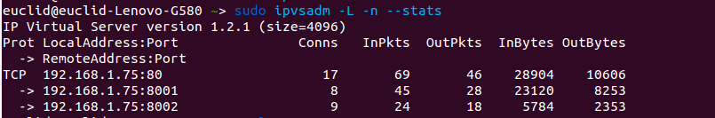 List_all_ips_table.png