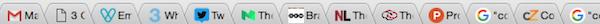 medium-tab.png