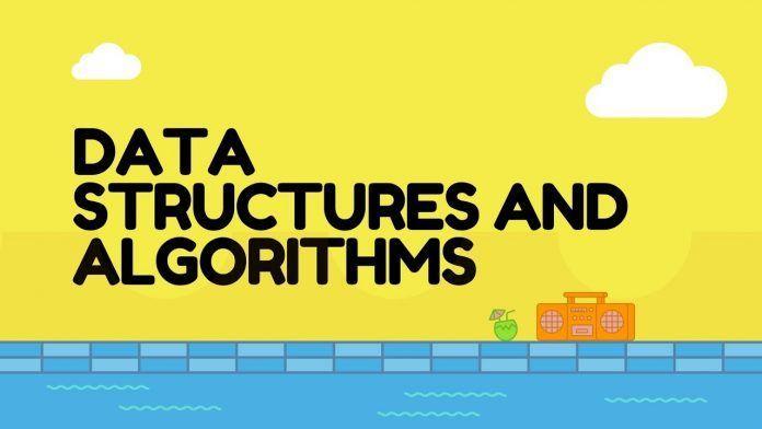 Cấu trúc dữ liệu và thuật toán