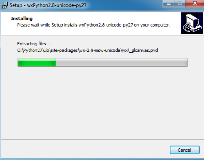 xwython_install_windows2.png