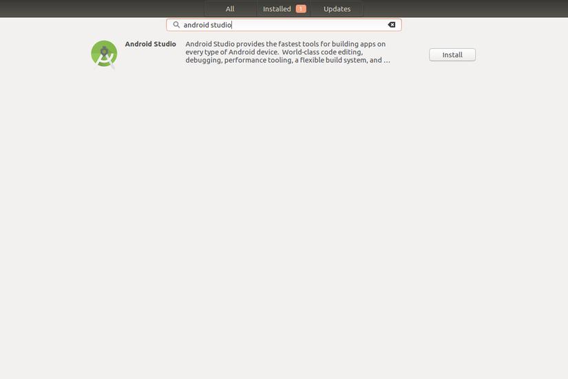 Hướng dẫn cài đặt React Native trên Ubuntu 16 04 LTS - Viblo