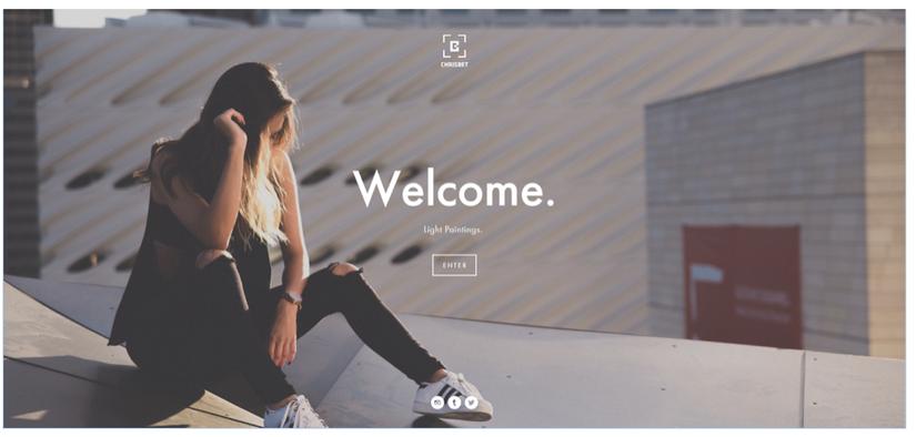 webdesite-home-page-design-minimalist-.png