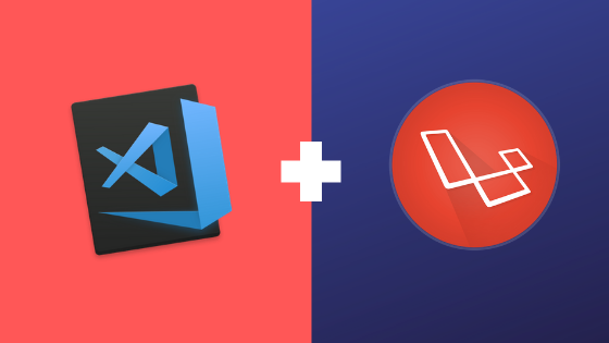 Recommended configuration and extensions of VSCode for Laravel