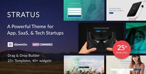 https://themeforest.net/item/stratus-app-saas-product-showcase/13674236?s_rank=2?ref=DGT-Themes