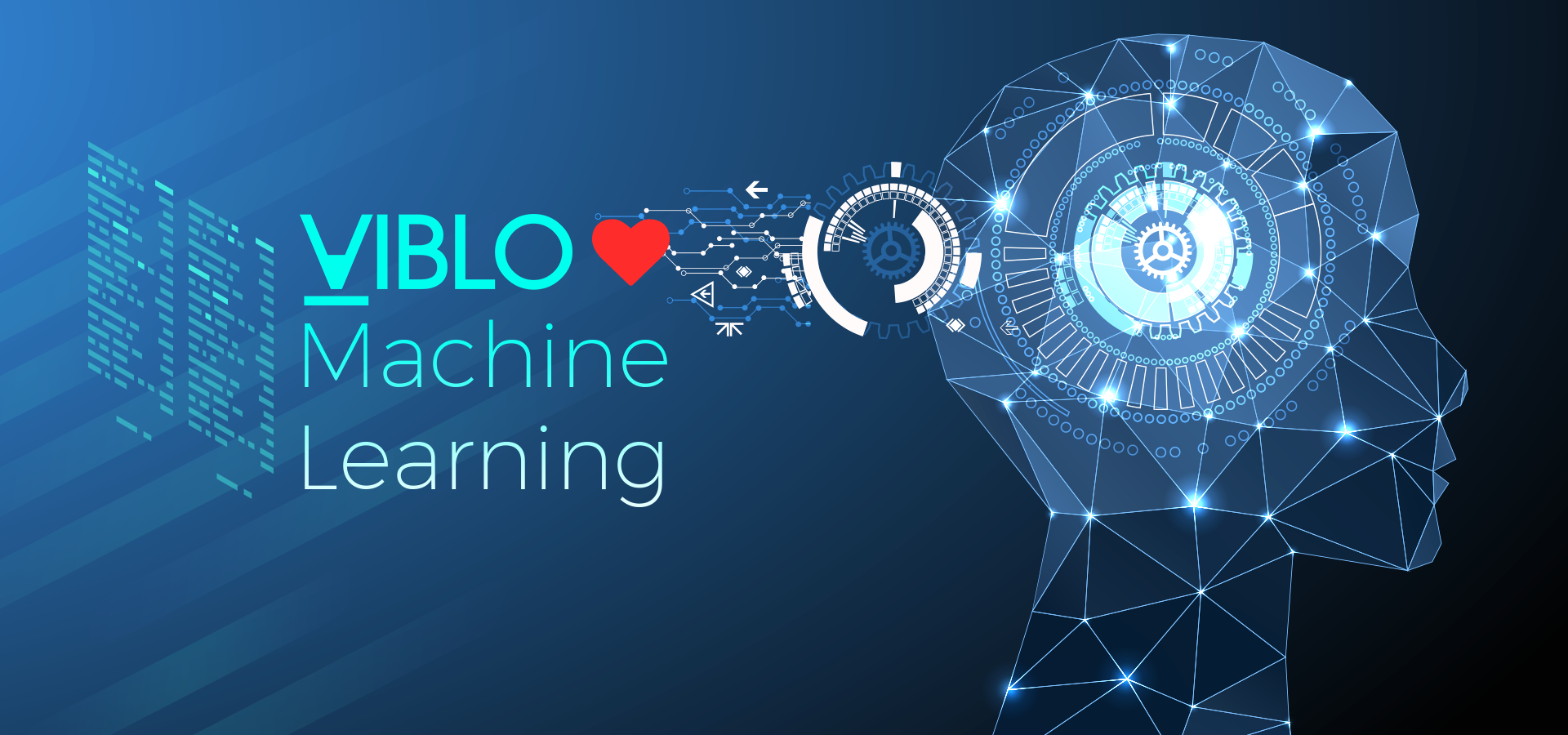viblo-loves-machine-learning